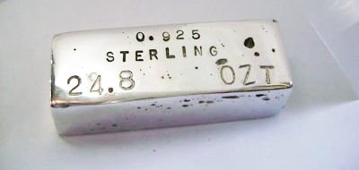 Sterling Silver Findings UK